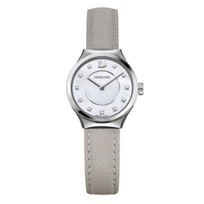 Swarovski_Dreamy_Gray_Ladies_Watch