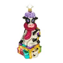 Christopher_Radko_Classy_Clara_Ornament