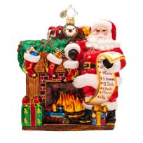 Christopher_Radko_Joyful_Visit_Ornament