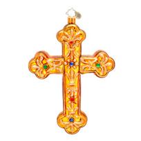 Christopher_Radko_Gilded_Jewels_Ornament