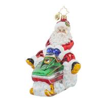 Christopher_Radko_Ho-Ho_Hold_on_Tight_Ornament