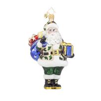 Christopher_Radko_Salute_to_You_Ornament