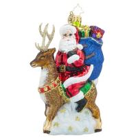 Christopher_Radko_Love_My_Ride_Ornament