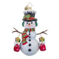 Christopher_Radko_Shopping_Spree_Ornament