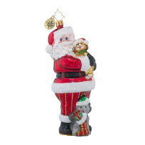 Christopher_Radko_Christmas_Tail_Ornament