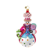 Christopher_Radko_Couldn't_Be_Sweeter_Ornament