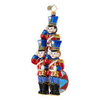 Christopher_Radko_Strike_up_the_Band_Ornament