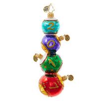 Christopher_Radko_Stacked_Seventeen_Ornament