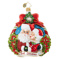 Christopher_Radko_Merry_Housing_Market_Ornament