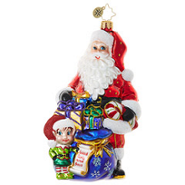 Christopher_Radko_Knee_High_Helper_Ornament