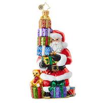 Christopher_Radko_Balancing_Act_Ornament