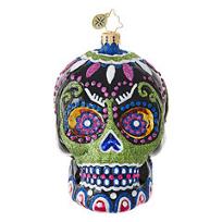 Christopher_Radko_Drop_Dead_Gorgeous_Ornament