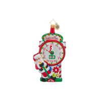 christopher_radko_time_stopping_surprise_ornament