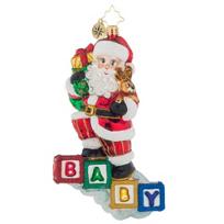 christopher_radko_baby_steps_ornament