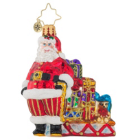 christopher_radko_ready_to_go_little_gem_ornament