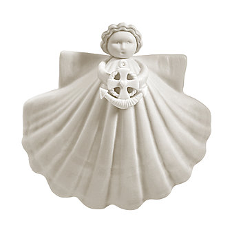 Margaret Furlong Anchor Of My Soul Angel