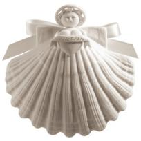 Margaret_Furlong_Mothers_Angel