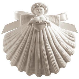 Margaret Furlong Mothers Angel