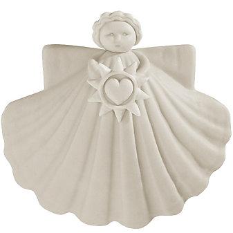 Margaret Furlong Light and Love Angel