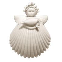 margaret_furlong_dove_angel
