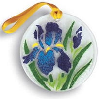 Peggy_Karr_Iris_Ornament