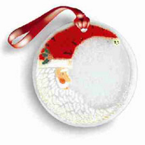 Peggy_Karr_St._Nick_Ornament