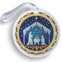 Peggy_Karr_Nativity_Ornament
