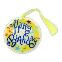 Peggy_Karr_Birthday_Ornament
