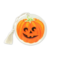 Peggy_Karr_Pumpkin_Ornament