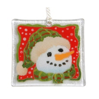 Peggy_Karr_Smiling_Snowman_Ornament