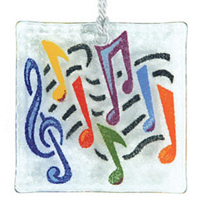 Peggy_Karr_Music_Ornament