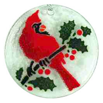 Peggy_Karr_Cardinal_Ornament