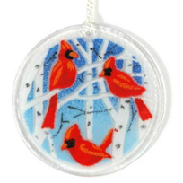 Peggy_Karr_Cardinals_Ornament