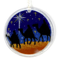 Peggy_Karr_Wisemen_Ornament