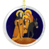 Peggy_Karr_Holy_Family_Ornament
