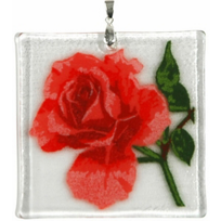 Peggy_Karr_Rose_Ornament