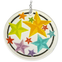 Peggy_Karr_Stars_Ornament
