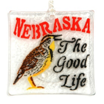 Peggy_Karr_Nebraska_Bird_Ornament