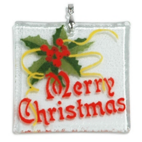 Peggy_Karr_Merry_Christmas_Ornament