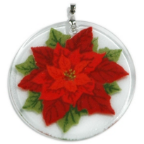 Peggy_Karr_Poinsettia_Ornament