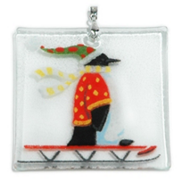 Peggy_Karr_Sledding_Penguin_Ornament