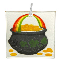 Peggy_Karr_Pot_Of_Gold_Ornament,_3""