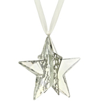 Swarovski_Star_Christmas_Ornament,_Crystal_Moonlight