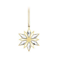 Swarovski_Gold_Star_Christmas_Ornament