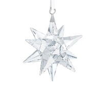 Swarovski_Star_Ornament