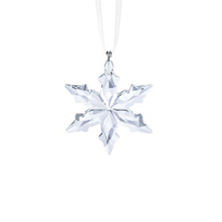 Swarovski_Little_Star_Ornament