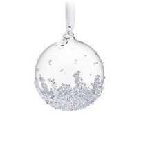 Swarovski_Christmas_Ball_Ornament,_Small