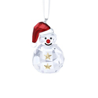 Swarovski_Rocking_Snowman_Ornament