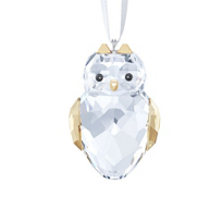 Swarovski_Owl_Ornament