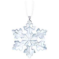 Swarovski_Little_Snowflake_2016_Ornament